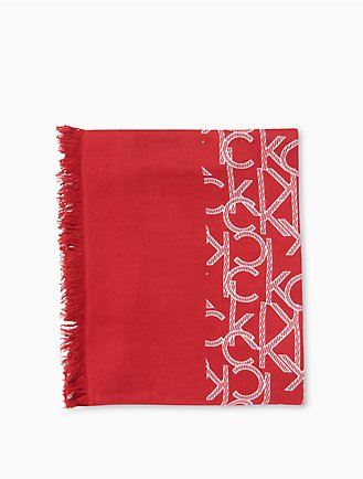 0047f99f735 Women's Cold Weather Accessories | Hats & Scarves
