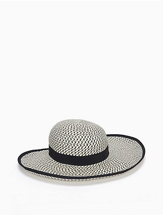 90349a8c Search Results | HATS | Calvin Klein