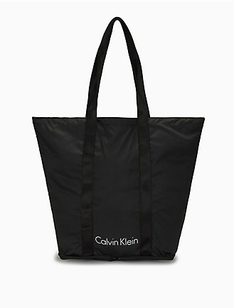 Logo Packable Per Tote