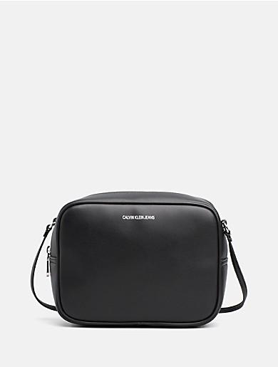 cec7cc0fde crossbody camera bag | Calvin Klein