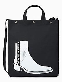 c9526ca7d9a29 Women s Handbags   Accessories on Sale