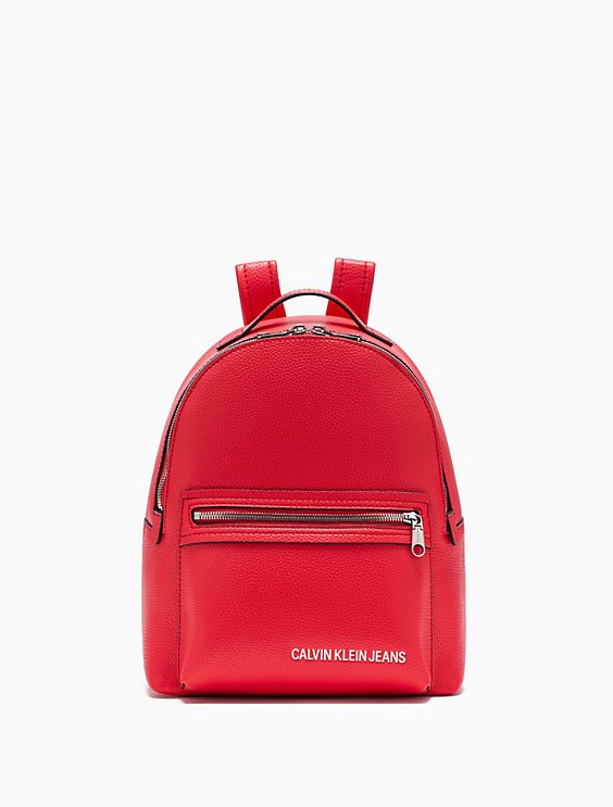 b875d9bc8b3 Price as marked ultra light campus backpack