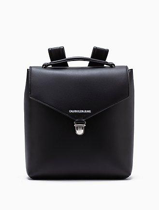 89ad92158a0 Women's Handbags & Accessories on Sale