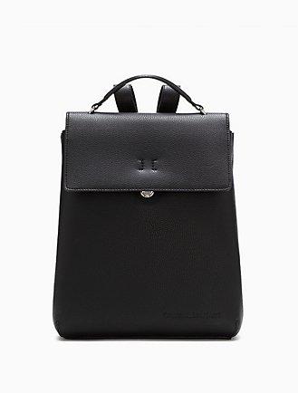 e2e21083102 Ultra Light Single Compartment Backpack