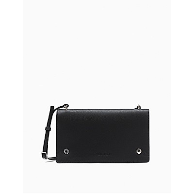 Ultra Light Flap Crossbody Bag | Calvin KleinCalvin KleinCloseCalvin KleinShow Password