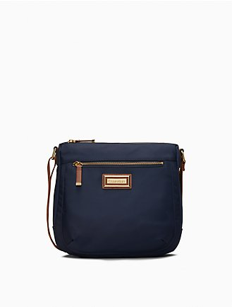 834a5fa27 Women's Designer Handbags: Clutches, Totes, Crossbody | Calvin Klein