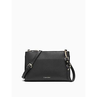 Sonoma Crossbody Bag | Calvin KleinCalvin KleinCloseCalvin KleinShow Password