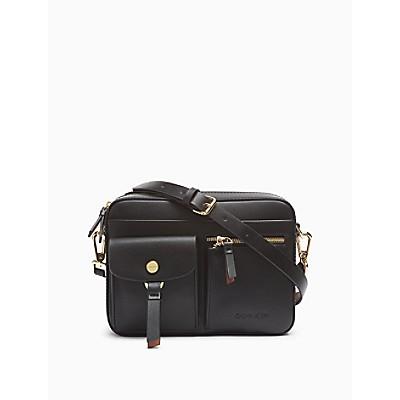 Rossa Crossbody Bag