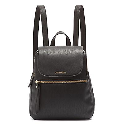 Elaine Small Backpack