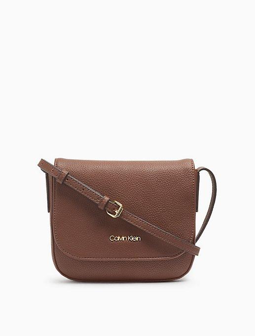 Rachel Crossbody Bag by Calvin Klein