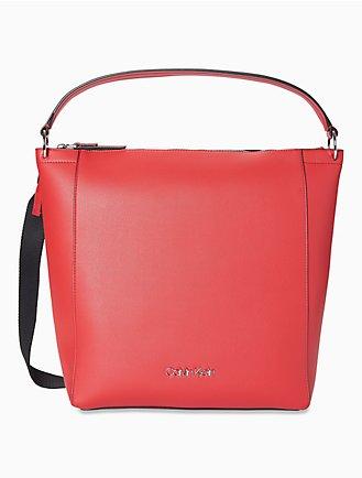 16f0b4bfe198 Women's Handbags & Accessories on Sale