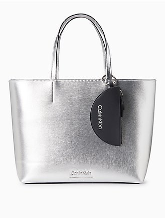 47810a24c Women's Designer Handbags: Clutches, Totes, Crossbody | Calvin Klein