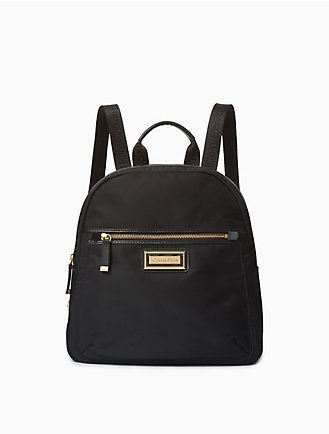 50d614c6e3554 Women's Designer Handbags: Clutches, Totes, Crossbody | Calvin Klein