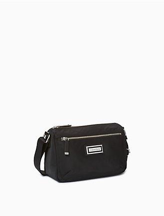 b59094dc7fe Women s Handbags   Accessories on Sale