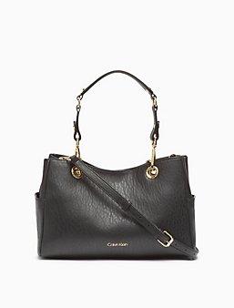 Women S Designer Handbags Clutches Totes Crossbody