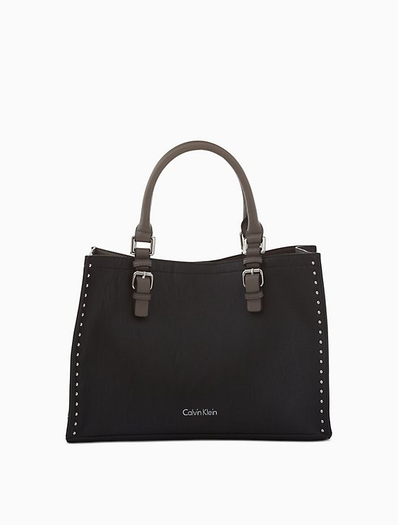Small Leather Goods - Pouches Calvin Klein Online Cheap Quality Cheap Get To Buy Release Dates For Sale Cheap Sale For Cheap B5d2zoFV