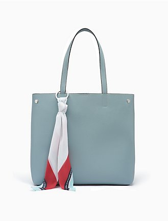 9a03fd49d3c7 Women's Handbags & Accessories on Sale