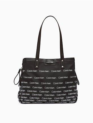 554c84a3bbe Women's Handbags & Accessories on Sale