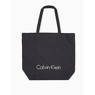 432ea5ffe5 sustainable logo tote bag | Calvin Klein