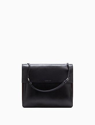 6d67dd886ad30 Women's Handbags on Sale   Calvin Klein