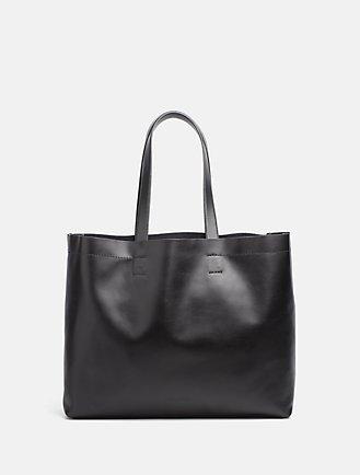 6f86429ad104 Women s Designer Handbags  Clutches, Totes, Crossbody   Calvin Klein