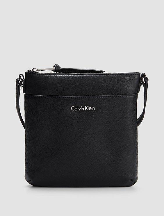 Aal cross body tashe - aus zweiter Hand Calvin Klein Yl8SDpMQh