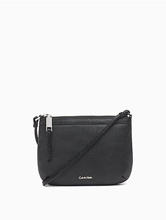 9910f9679a5 Women's Designer Handbags: Clutches, Totes, Crossbody | Calvin Klein