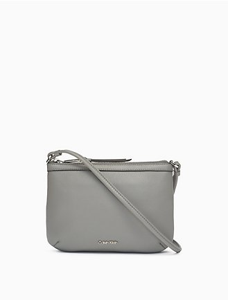 Women s Designer Handbags  Clutches, Totes, Crossbody   Calvin Klein 694c154fa8