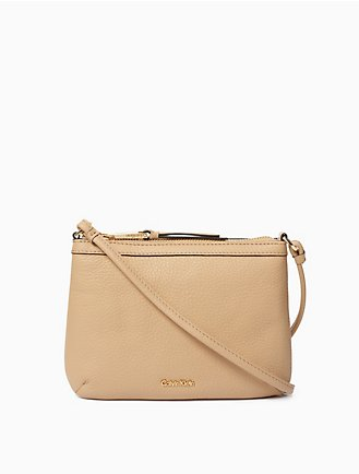 Women s Handbags   Accessories on Sale a4f66441c4d96