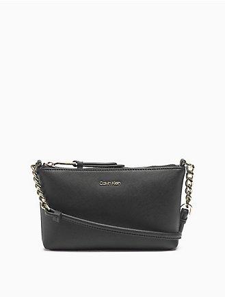 dec47dd483a Women's Designer Handbags: Clutches, Totes, Crossbody | Calvin Klein