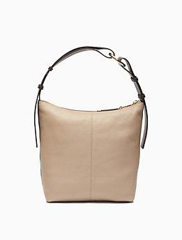 3f2b18f5b804 Women's Designer Handbags: Clutches, Totes, Crossbody | Calvin Klein