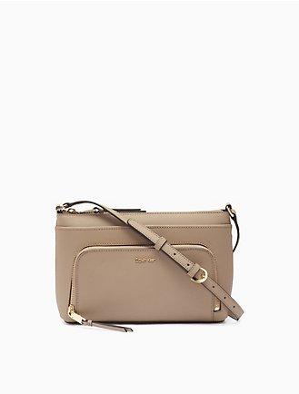 a1cbd023e2 Women s Designer Handbags  Clutches