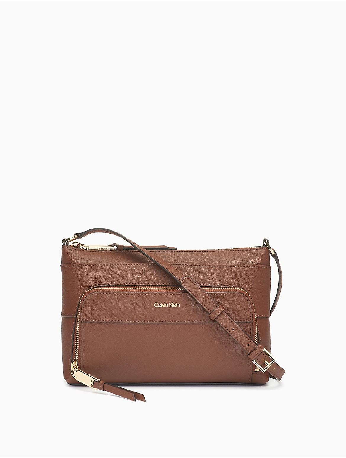 e1017c7a24fa leather crossbody bag