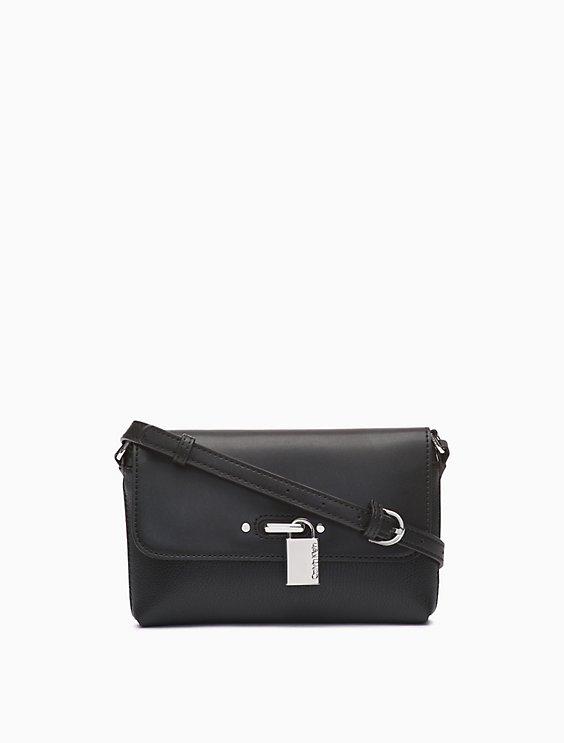 7bce9cf36f46 Price as marked roxy leather crossbody bag