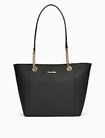 71af709005 Women s Designer Handbags  Clutches