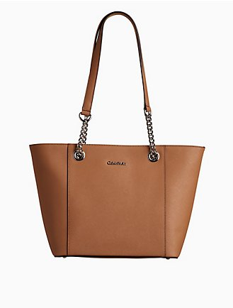 Women s Designer Handbags  Clutches 96f3743ce80fb