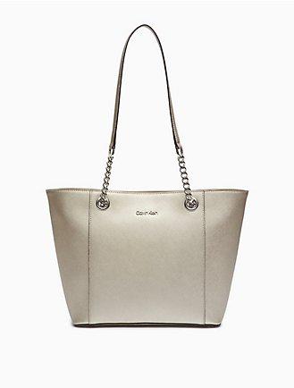 abc8d51331 Women s Designer Handbags  Clutches