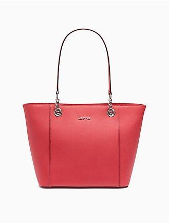 33a9f2a92 Women's Designer Handbags: Clutches, Totes, Crossbody | Calvin Klein