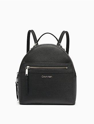 80c15410f3d80 Women's Designer Handbags: Clutches, Totes, Crossbody | Calvin Klein