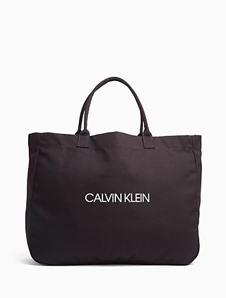 263a8670c9ef Women's Designer Handbags: Clutches, Totes, Crossbody | Calvin Klein