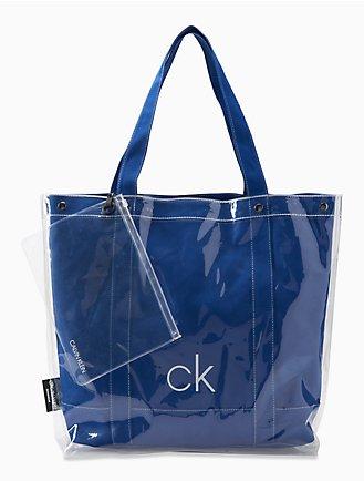 7bf6b47b46 Women's Designer Handbags: Clutches, Totes, Crossbody | Calvin Klein