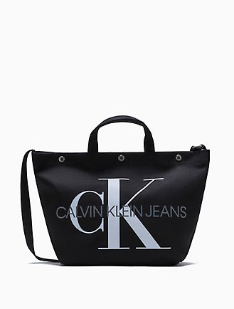 eeef8736690 Women's Designer Handbags: Clutches, Totes, Crossbody | Calvin Klein