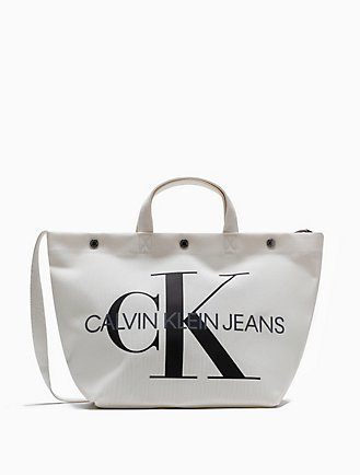 f4c19298d52 Women's Designer Handbags: Clutches, Totes, Crossbody | Calvin Klein