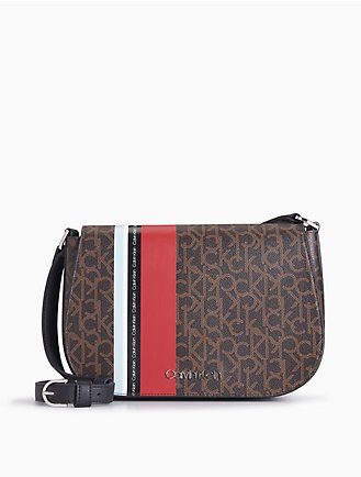 Women s Designer Handbags  Clutches, Totes, Crossbody   Calvin Klein 06fd528e3f