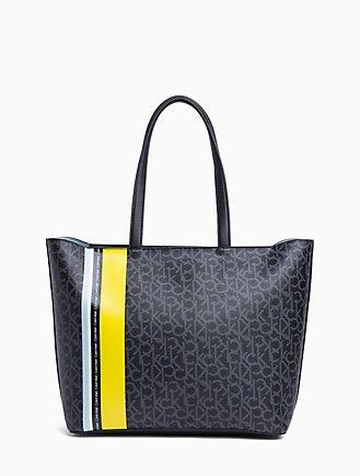 702d6798b8 Women's Designer Handbags: Clutches, Totes, Crossbody | Calvin Klein