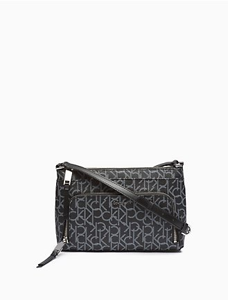 Women s Designer Handbags  Clutches c2c2d82d2e4bd