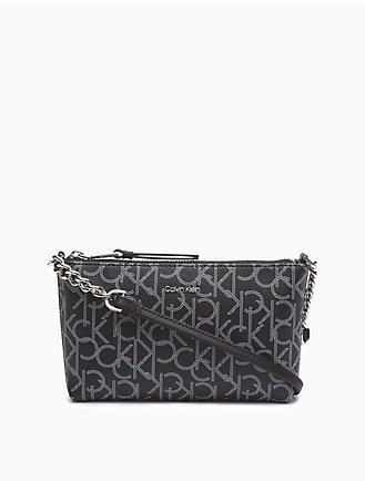 19e9a9b081 Women s Designer Handbags  Clutches