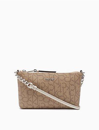 8d8bb8c55 Women's Handbags & Accessories on Sale