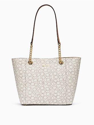 651efe136ba Women's Handbags on Sale | Calvin Klein