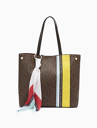 f4c19298d52 Women's Designer Handbags: Clutches, Totes, Crossbody   Calvin Klein